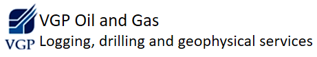 VGP Oil and Gas